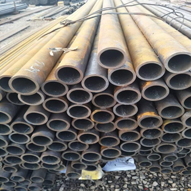 Q355C材质钢管