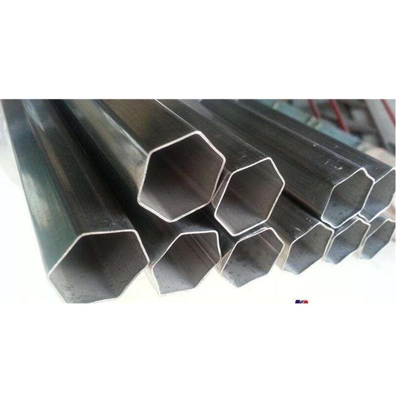 西藏六角管