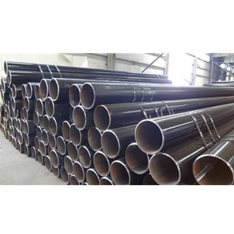 西藏Q355A钢管