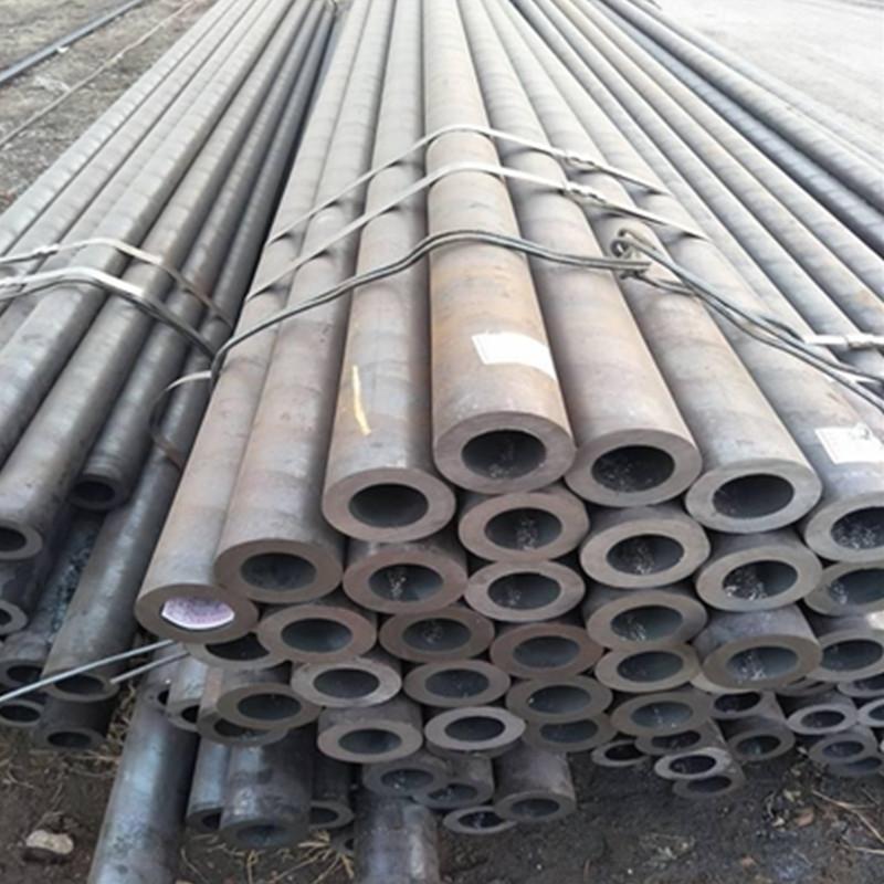 西藏Q355B材质钢管