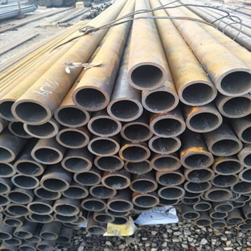西藏Q355C材质钢管